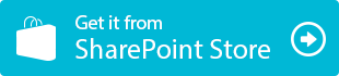 Get it from SharePoint Store